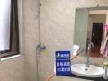 颍州万达华府 3室2厅 次卧 朝南 中等装修