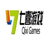 苏州游戏开发,诚招联运合伙人