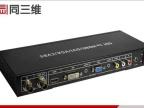 T560 SDI转HDMI转换器-信号转换器