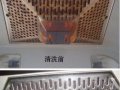 专业油烟机清洗,承接各款中式 欧式油烟机清洗