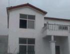 郑州周边登封 避暑联排别墅 5室2厅2卫 240平米
