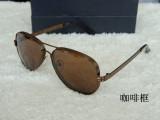 2013时尚飞行款蒸汽朋克大框太阳眼镜 墨镜太子镜 酷炫男女款7740