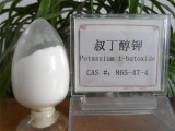 叔丁醇钾生产