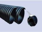 黄山排污排水钢带管生产厂家2018年优质厂家