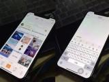 苹果精仿手机能不能买,行业透露跟正品一样的多少钱