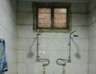 洗澡店转让,秦霸岭十字长武酥肉对面 其他 100平米