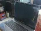 成色新联想G455双核独显高档笔记本
