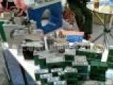 供应重型管夹 铝合金管夹 塑料管码 (规格齐全6mm-375mm