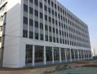 盘龙城一楼841平米6米层高厂房出售两证齐全
