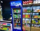 无人超市 突破新零售风口 带来无限创业良机