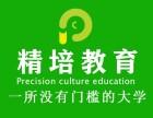 临沂兰山区哪里有专业培训韩语的机构?出国留学要学多久?