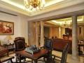 上海周边别墅出售的价格 4室2厅 421平 嘉兴即将高攀不起