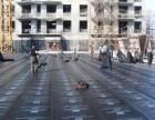 北京通州区专业防水公司屋顶楼顶做防水特殊部位增强处理
