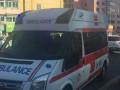 潮州救护车出租
