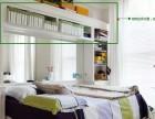 小卧室装修,实用加显大才是关键! 实创装饰