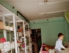 望城坡40㎡美容院门面转让可空转【和铺网推荐】