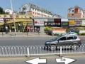 沈北区地铁口附近700平 纯一层 门市无兑费出租