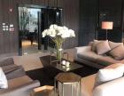 whizdom 101公寓泰国房产投资的优势有哪些?