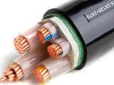 厂家推荐成天泰电缆要到哪买梅州电线电缆批发