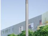 四川景观灯丨玉兰灯丨中华灯丨专业设计生产安装维护厂家