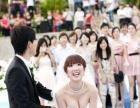 天猫淘宝网站 拍照设计制作服务 京东商城网站最低价
