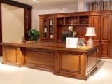 毕节办公家具,毕节哪里有卖办公家具的,毕节办公家具批发市场