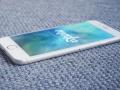 福清收购ipad福州苹果笔记本收购宏路回收ipad平板笔记本