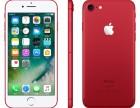 买苹果8P分期付款哪里可以购买 分期买手机在哪里办理0首付