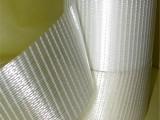 厂家直销 玻璃纤维胶带(图)