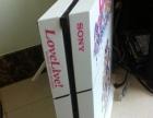 原装进口日产索尼PS4游戏机