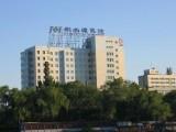 北京积水潭医院骨科专家脊柱外科张贵林大夫出诊时间