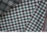 色织里布 色织口袋布 色织腰衬布 格子里布  提花布