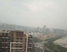 万科东荟城 豪华3室2厅 家私家电齐全 近地铁急租