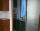 东街省立附近租房,装修清楚整洁,随时拎包入住,优质房源。