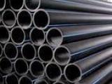 台塑南亚PVC管件管材