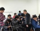 哈尔滨陶笛培训,龙笛社陶笛艺术体验中心