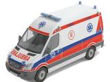 济南市救护车出租长途转运 按公里收费