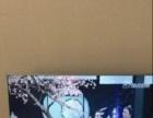 转让小米49寸的互联网智能电视
