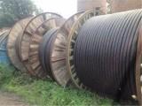 杭州電纜線回收,各種廢舊電纜線上門回收,蕭山二手電纜線回收