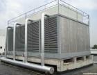 盐田区大梅沙中央空调回收,电缆线,酒店工厂设备回收