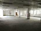 吉大南山工业区厂房 1100平方 13块一平