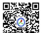 延边延吉现代教育计算机PS设计淘宝电商微商平面设计