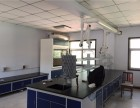 全钢 钢木实验台,通风柜,实验室通风装置,实验室配件