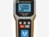 手持式超声波测深仪MD-50/100