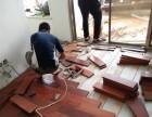 洪山区地板维修 安装 翻新哪家公司专业,哪家公司便宜