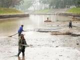 苏州虎丘下水管道清洗,通下水管道