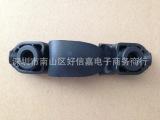 专业生产硅胶火花塞套 现模大量供应 日本进口材料 值得信赖