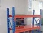 厂家直销仓储库房货架轻型中型重型仓库家用储物置物架