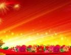 兰州太太乐燃气灶官方网站各点售后服务咨询电话(欢迎访问)