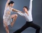 沙涌坑口拉丁舞国标舞专业教学 教练班包学会